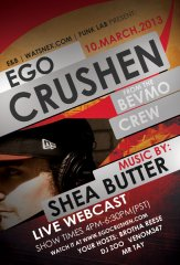 shea_butter_flyer