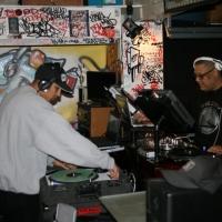 DJ Mantini Vol 27