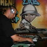 DJ Zoo