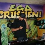 DJ Too Tall
