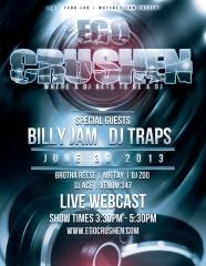 billy_jam_traps