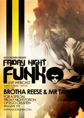 friday_night_funk