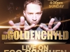 goldenchyld flyer