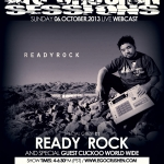 ready_rock_flyer