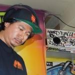 Mista B - Ego Crushen Sessions Vol 65