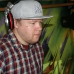 DJ Ai-Va