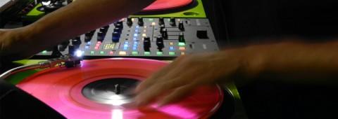DVS Dave, Valente and B-Traxx Ego Crushen SessionsVol 66