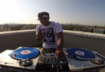 DJ Ease