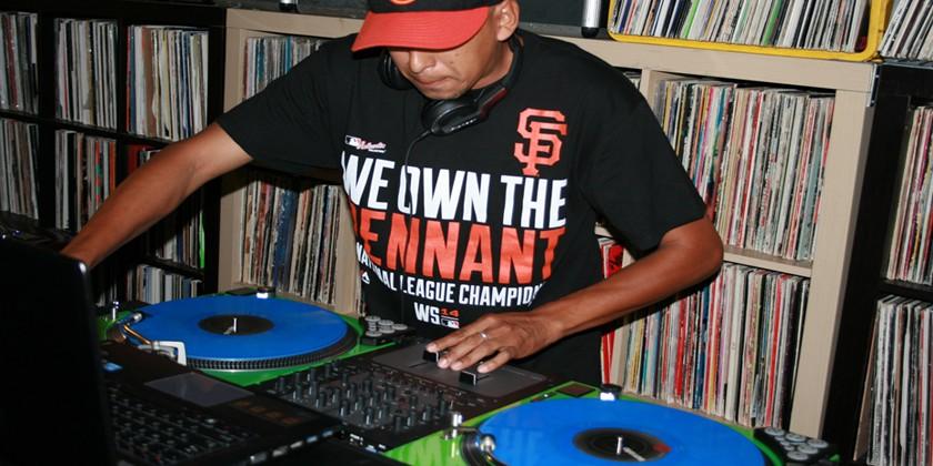 B-Rich, DJ Raymundo and Venom347 Vol 71