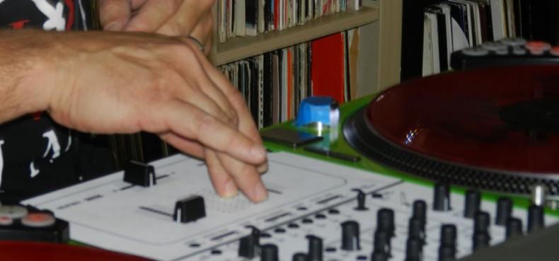 Scott Beatz and DJ Classic Vol 87
