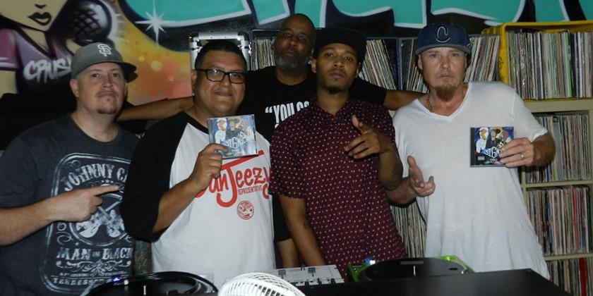 DJ MIst and Signz Vol 89