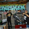 Malachi and Tekneek - Ego Crushen Sessions Vol 112